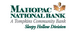 Mahopac National Bank